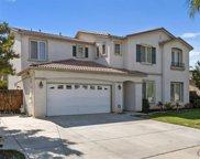 5915 Morovino, Bakersfield image