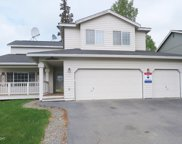 2803 Meadow Wood Circle, Anchorage image