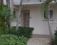 500 S Washington Drive Unit 3A, Sarasota image