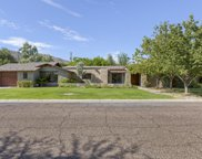 6112 E Calle Del Media --, Scottsdale image