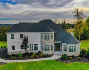 3620 Pheasant Hill, South Whitehall Township image