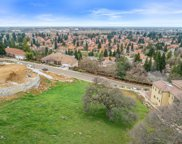 458  Rockport Cir, Folsom image