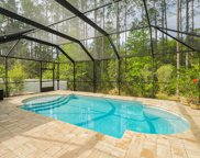 137 QUAIL CREEK CIR, St Johns image