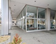 2400 North Lakeview Avenue Unit 1606, Chicago image
