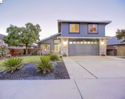 1817 Dolphin Pl, Discovery Bay image
