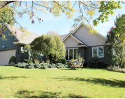 648 Willow Grove Lane, Vadnais Heights image