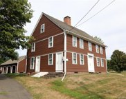 39 North Main  Street, East Granby image