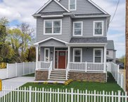 62 Locust Avenue, Red Bank image