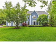 2840 Stover Trail, Doylestown image