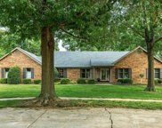 16279 Forest Meadows, Chesterfield image
