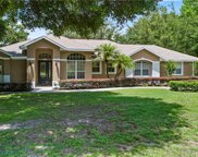 10761 Willowwood Court, Clermont image