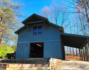 288 High Meadows Drive, Pickens image