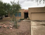 9987 E Fortuna Avenue, Gold Canyon image