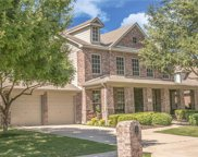 700 Inglewood, Flower Mound image