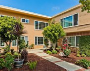 401 S Rodeo Dr, Beverly Hills image