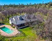 23210 Old Hwy 44, Palo Cedro image