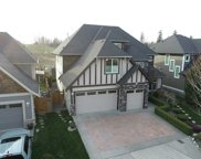 2131 Riesling Drive, Abbotsford image