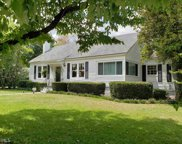 6930 College St, Wrightsville image