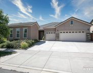 1565 Cricketwood Ct, Reno image