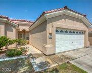 8616 Crest Hill Avenue, Las Vegas image