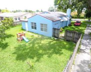 3291 Nw 19th St, Miami image