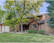 6220 South Iola Way, Englewood image