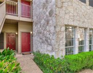 3809 Spicewood Springs Rd Unit 148, Austin image