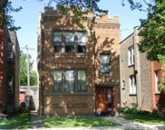 4438 South Sawyer Avenue, Chicago image