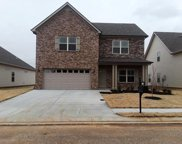 2028 Shafer, Murfreesboro image