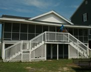 528 S Waccamaw Dr, Garden City Beach image