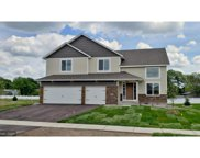 6994 93rd Street S, Cottage Grove image