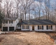 452 Milledge Heights, Athens image
