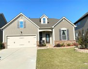 /2005 Union Grove  Lane, Indian Trail image