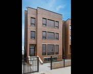 1545 W Diversey Parkway Unit #1, Chicago image