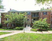 878 COLLEGE PARKWAY Unit #202, Rockville image