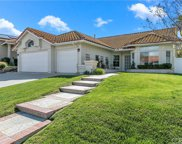 30893 Wellington Circle, Temecula image