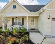 419 Pebble Shore Drive, Sneads Ferry image