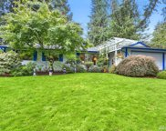 13411 25th Ave SE, Mill Creek image