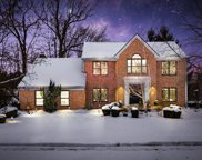 1221 Whispering Meadow Court, New Albany image
