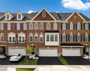 22571 WINDSOR LOCKS SQUARE, Ashburn image