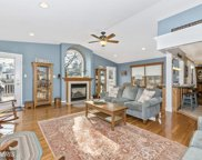 10456 SWEEPSTAKES ROAD, Damascus image