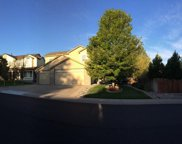 5211 South Cathay Court, Centennial image