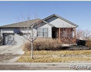 10597 Worchester Street, Commerce City image