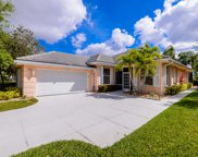 145 NW Bentley Circle, Port Saint Lucie image