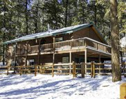 75 E Forest Lakes, Bayfield image