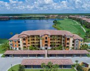 18011 Bonita National BLVD Unit 942, Bonita Springs image