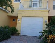 9817 Cristalino View WAY Unit 102, Fort Myers image