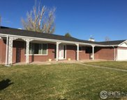 1015 W 7th Ave, Fort Morgan image