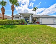 519 N Cypress Drive, Tequesta image