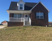 217 Sycamore Dr, Taylorsville image